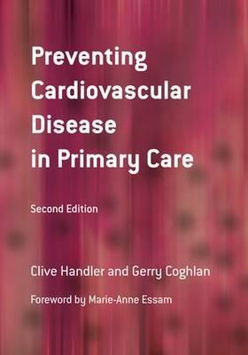 Preventing Cardiovascular Disease in Primary Care 2nd Edition PDF
