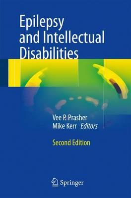 Epilepsy and Intellectual Disabilities 2nd Edition PDF