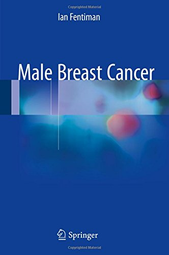 Male Breast Cancer PDF