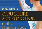 Memmler's Structure and Function of the Human Body 11th Edition PDF
