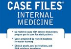 Case Files Internal Medicine Fifth Edition PDF