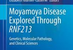 Moyamoya Disease Explored Through RNF213 PDF