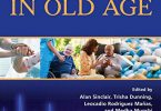 Diabetes in Old Age 4th edition PDF