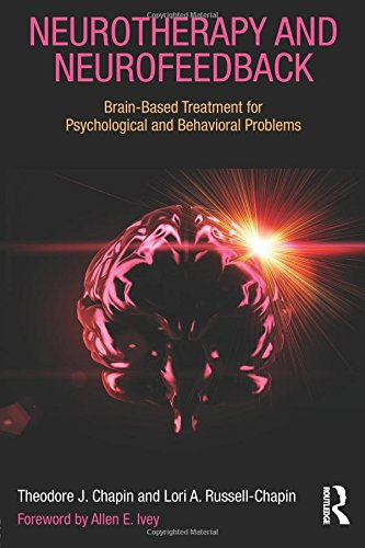 Neurotherapy and Neurofeedback PDF