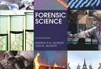 Forensic Science 4th edition PDF