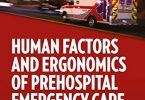 Human Factors and Ergonomics of Prehospital Emergency Care PDF