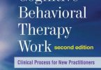 Making Cognitive-Behavioral Therapy Work Second Edition PDF