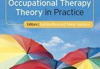 Using Occupational Therapy Theory in Practice PDF