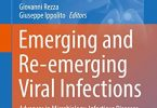 Emerging and Re-emerging Viral Infections PDF