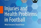Injuries and Health Problems in Football PDF