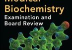 Integrative Medical Biochemistry PDF