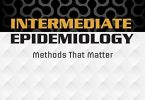 Intermediate Epidemiology PDF