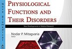 Systemic Cellular and Molecular Mechanisms of Physiological Functions and Their Disorders PDF