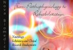 Male Sexual Dysfunctions in Neurological Diseases PDF