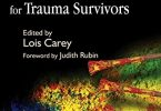 Expressive and Creative Arts Methods for Trauma Survivors PDF