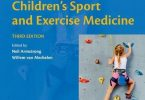 Oxford Textbook of Children's Sport and Exercise Medicine 3rd edition PDF