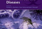 Atlas of Human Infectious Diseases PDF