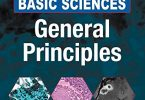 First Aid for the Basic Sciences PDF