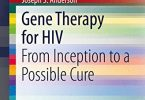 Gene Therapy for HIV PDF