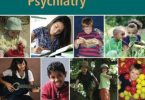 Child and Adolescent Psychiatry 3rd edition PDF