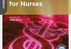 Fundamentals of Health Promotion for Nurses 2nd edition PDF
