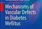 Mechanisms of Vascular Defects in Diabetes Mellitus PDF