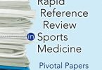Rapid Reference Review in Sports Medicine PDF