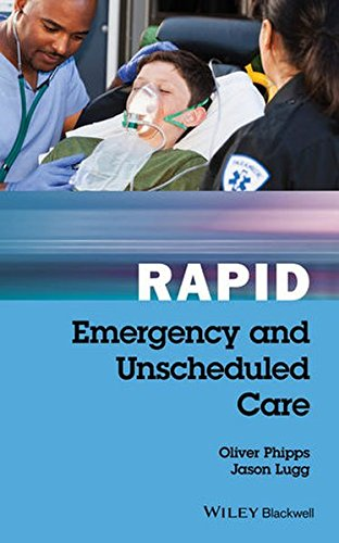 Rapid Emergency & Unscheduled Care PDF