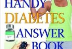 The Handy Diabetes Answer Book PDF