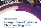 Computational Systems Pharmacology and Toxicology PDF