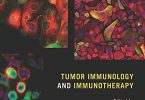 Tumor Immunology and Immunotherapy PDF