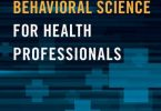 Social and Behavioral Science for Health Professionals PDF