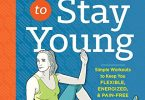 Stretching to Stay Young PDF