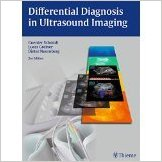 Differential Diagnosis in Ultrasound Imaging 2nd Edition PDF