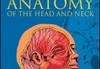 Atlas of Topographical and Pathotopographical Anatomy of the Head and Neck PDF