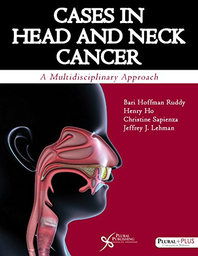 Cases in Head and Neck Cancer PDF