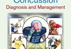 Sports-Related Concussion Second Edition PDF