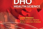 DHO Health Science Updated PDF