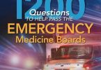 Aldeen and Rosenbaum's 1200 Questions to Help You Pass the Emergency Medicine Boards PDF