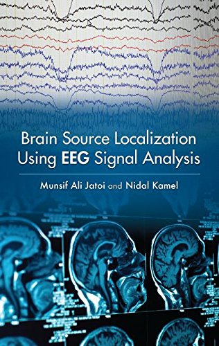 Brain Source Localization Using EEG Signal Analysis PDF