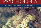 Abnormal Psychology 12th Edition PDF