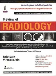 Review of Radiology PDF