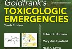 Goldfrank's Toxicologic Emergencies 10th Edition PDF