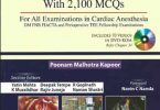 Review of Cardiac Anesthesia With 2100 MCQs PDF