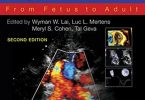 Echocardiography in Pediatric and Congenital Heart Disease 2nd Edition PDF