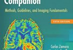 Neuroradiology Companion Fifth Edition PDF