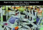 The Psychiatric Interview in Clinical Practice 3rd Edition PDF