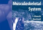 Ultrasound of the Musculoskeletal System 2007th Edition PDF