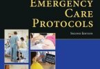 Obstetric Triage and Emergency Care Protocols Second Edition PDF