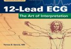 12-Lead ECG The Art of Interpretation 2nd Edition PDF
